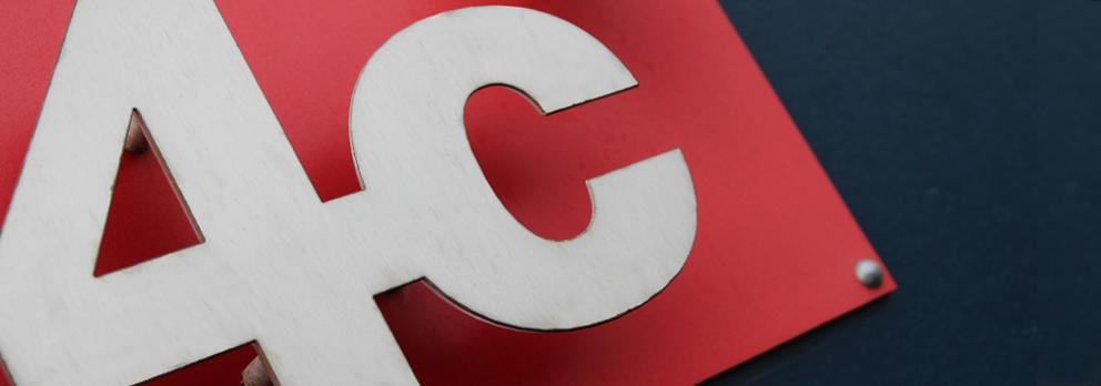 Banner-4c-Design1-992x348