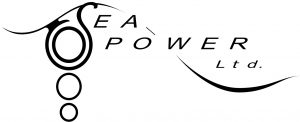 Seapower-Logo-BW
