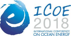 Logo-ICOE-2018-BD-300x155