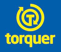 Torquer-logo